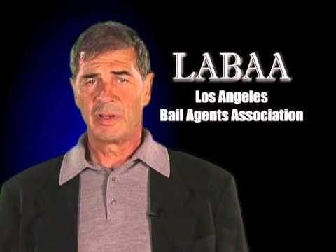 Ernie Lopez Bail Bonds – Nationwide Family Owned Bail Bonds Company Since 1956