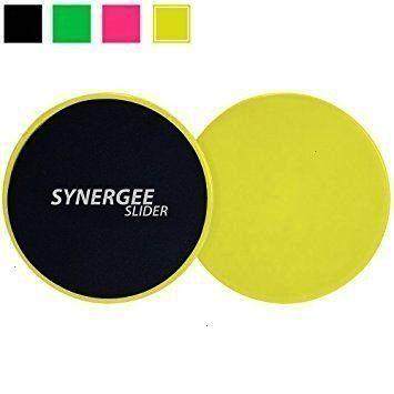 #Carpet #core #Discs #fitness #glei #gleitscheiben #gleitscheiben fitness #carpet #core #Discs #fitn...