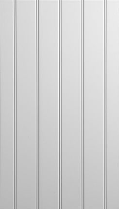 T45100v Vertical T G Style V Grooved Wall Panel Wall Paneling Millwork Wall Paneling