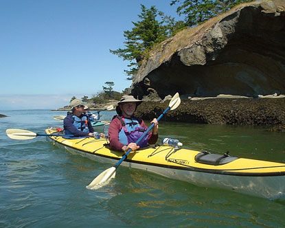 Things To Do In The San Juan Islands Get Scoop On Some Of Best Attractions And Find Ideas For Fun