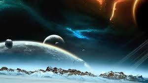 نتيجة بحث الصور عن الفضاء الخارجي Outer Space Wallpaper Hd Cool Wallpapers Space Backgrounds