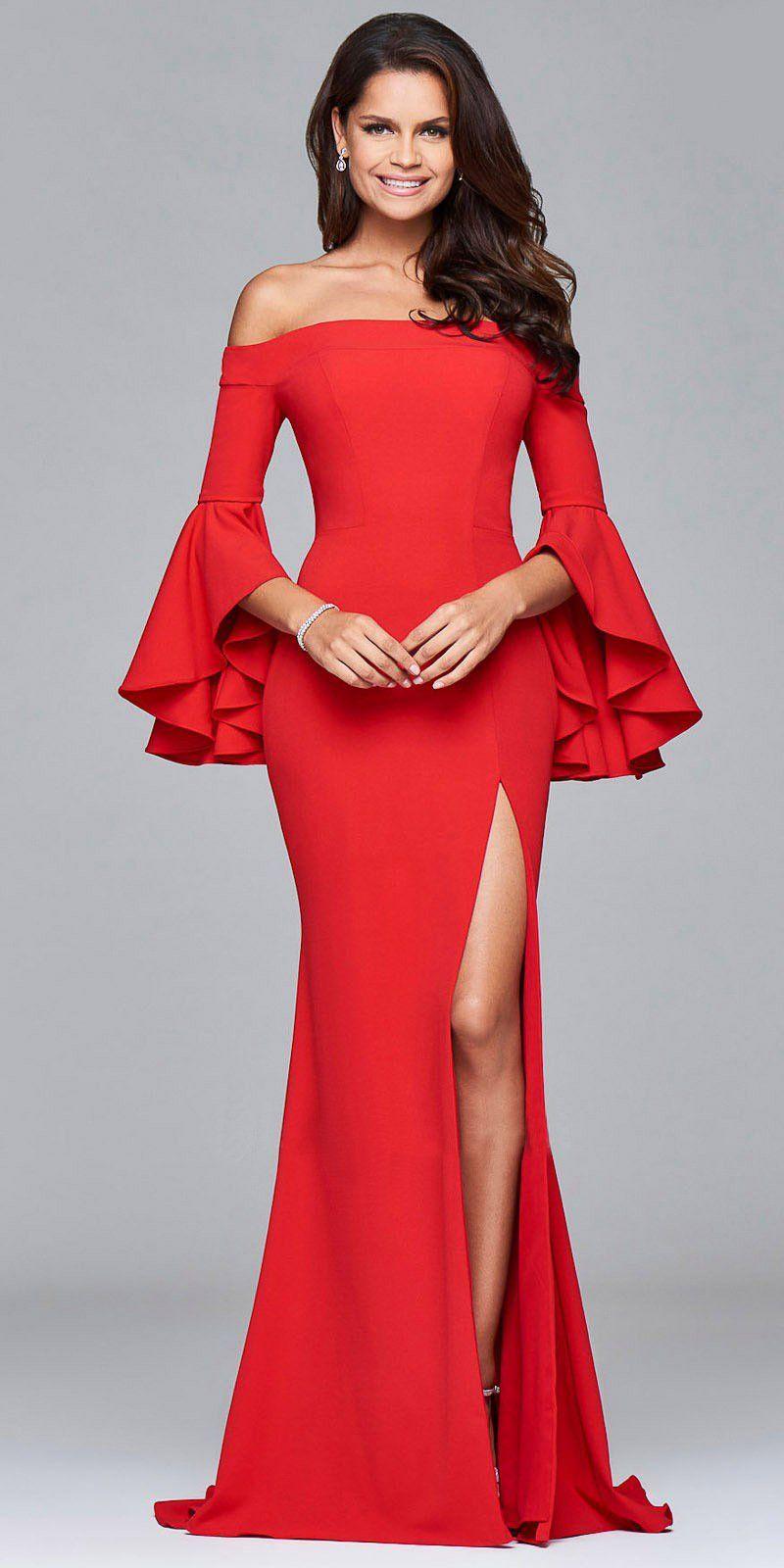 Half sleeve ugraceu floor length dress floor length dresses maxi