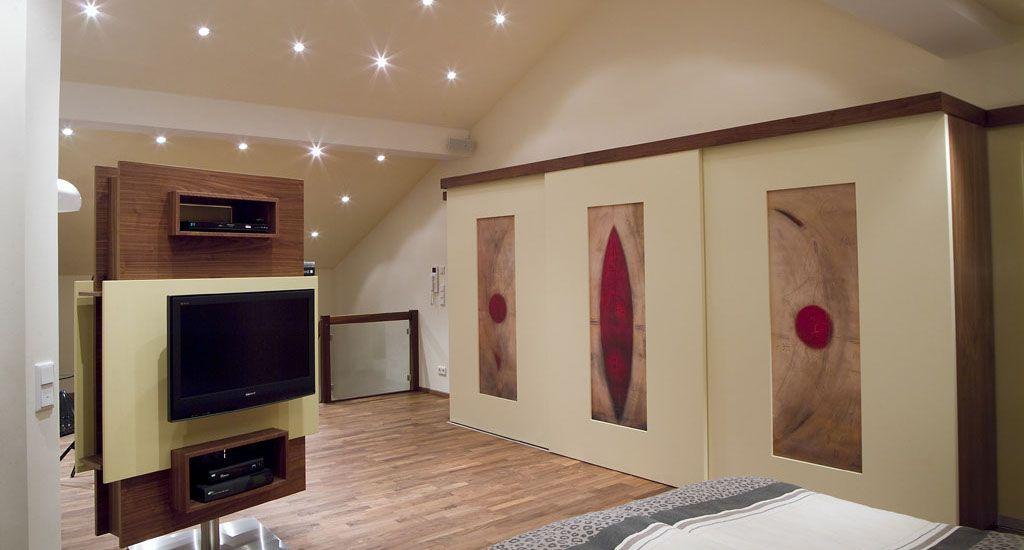 Massivholz Schlafzimmerschrank ~ Schön massivholzmöbel schlafzimmer deutsche deko