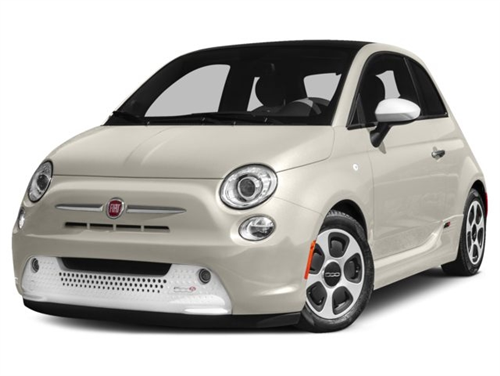 2015 Fiat 500e Lease Offer In San Diego Car Lease Pinterest