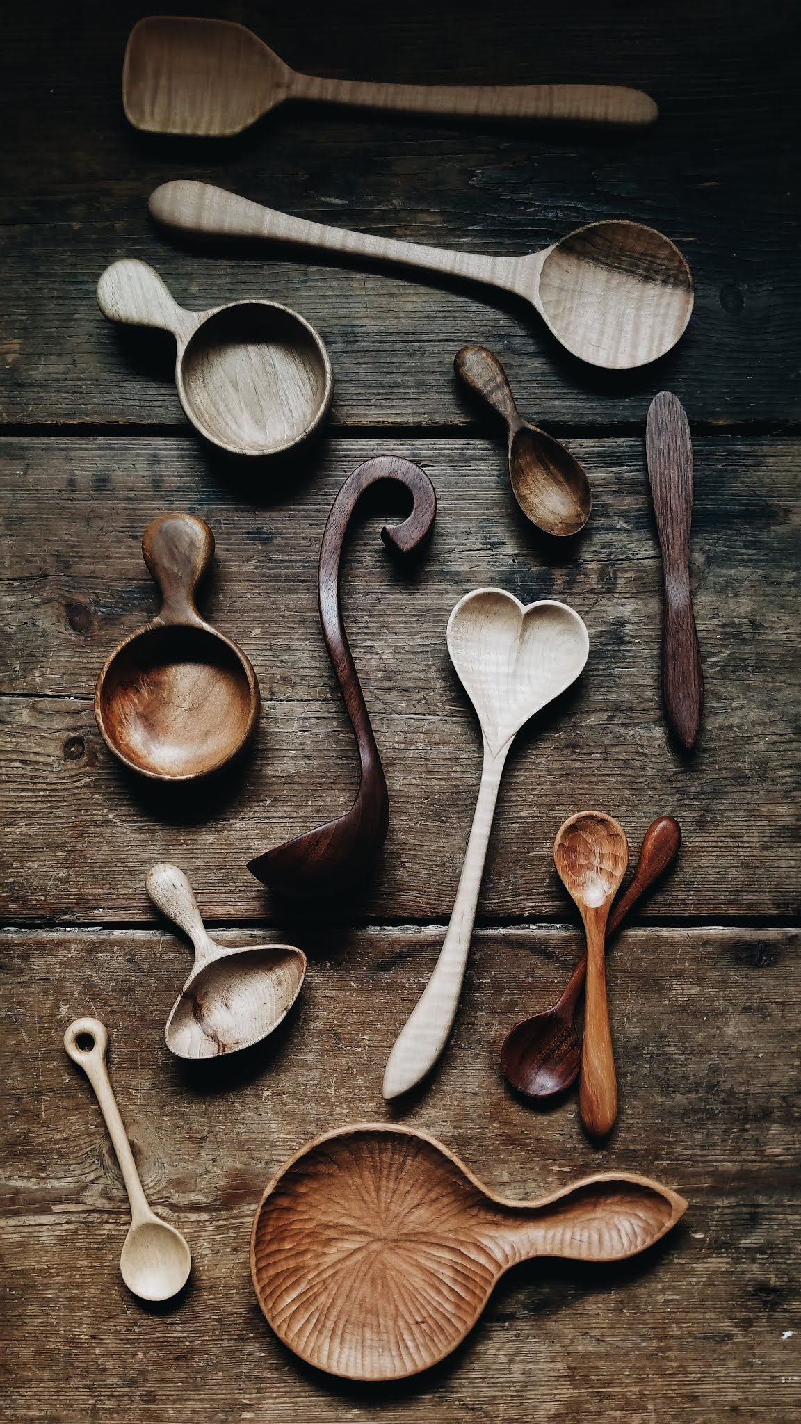 Old World Kitchen Wooden Dreamware Wooden Spoon Carving Wood Spoon Carving Wood Carving For Beginners