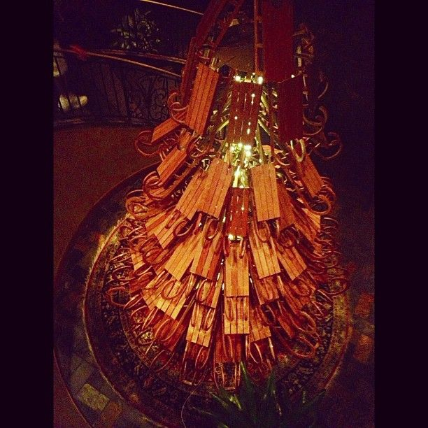 #Christmas #Tree Photo By Morgan_sabrea From