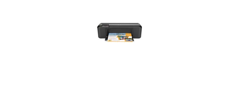 Phenomenal Hp Deskjet D2600 Driver Download Hp Printer Printer Home Interior And Landscaping Elinuenasavecom