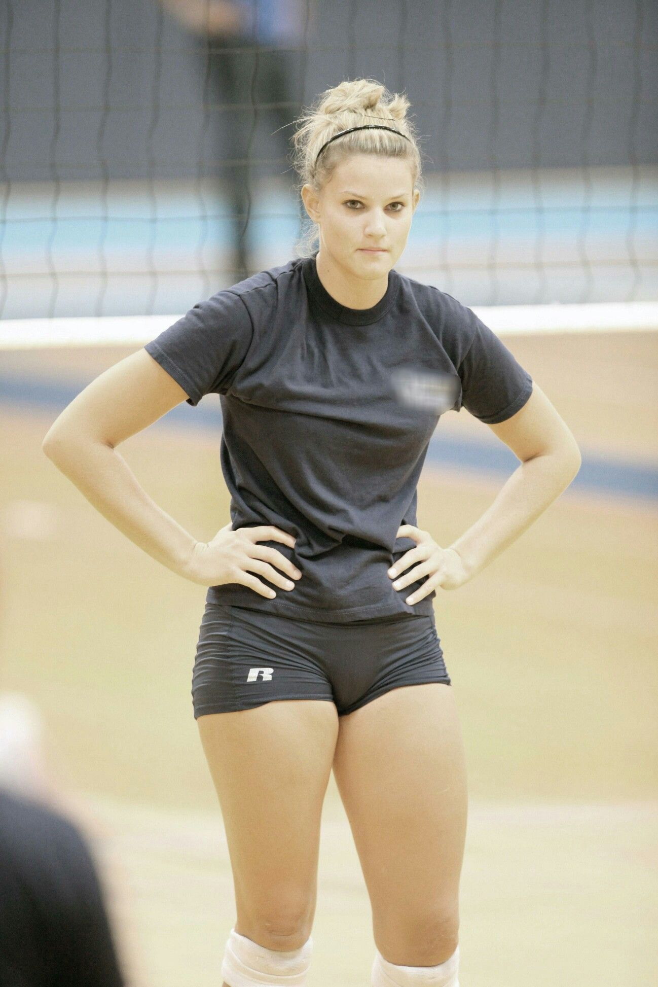 Slutty Volleyball Beautiful cameltoe | cameltoe | pinterest | camels, swimsuits and girls