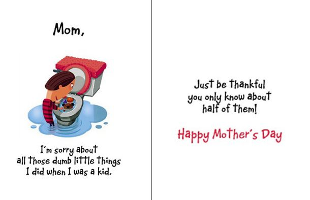 30 Humorous Mother S Day Jokes Funny Mothers Day Mothers Day Quotes Happy Mother Day Quotes