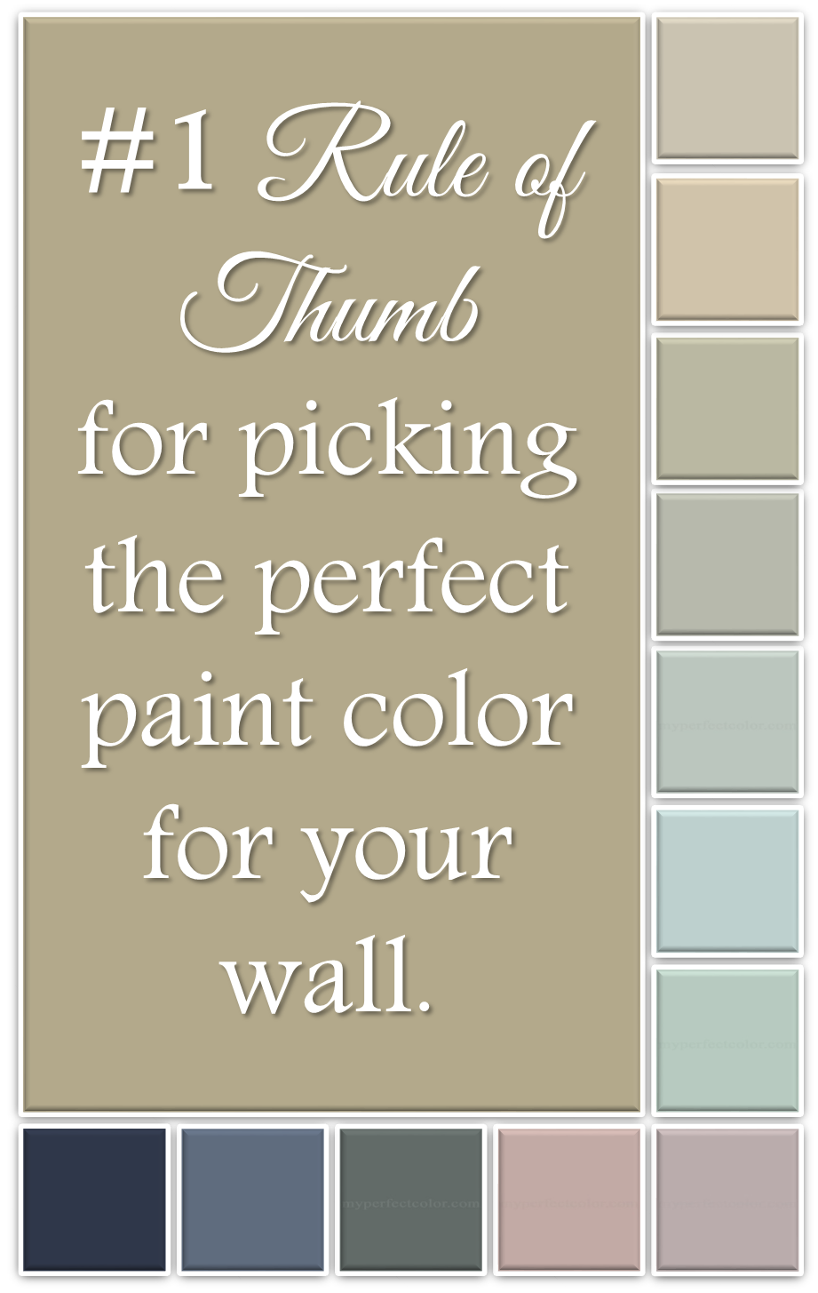 paint colors how to get the right paint color add wishlist middot baumhaus mobel