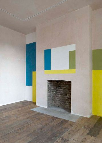 6a architects - South London Gallery