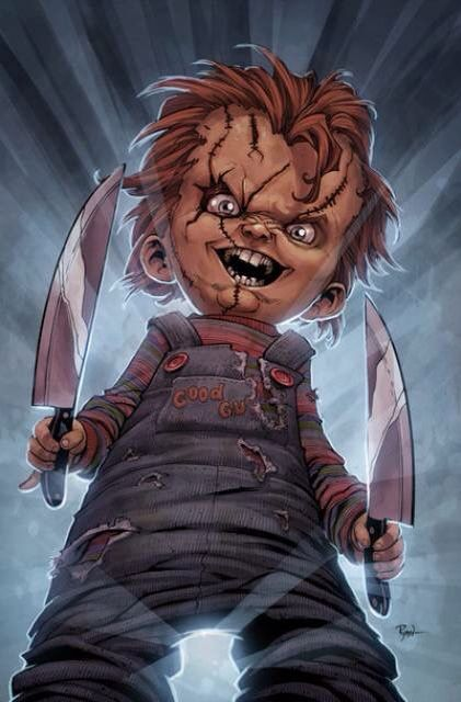 Childs play 1988 chucky fan art childs play chucky childs play 1988 chucky fan art voltagebd Choice Image