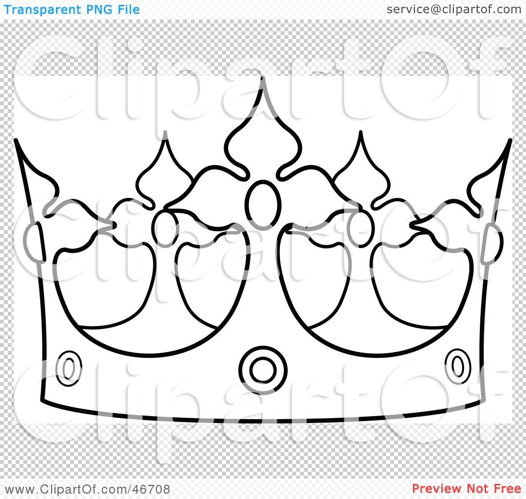 Free printable crown template halloween ideas for Glinda the good witch crown template