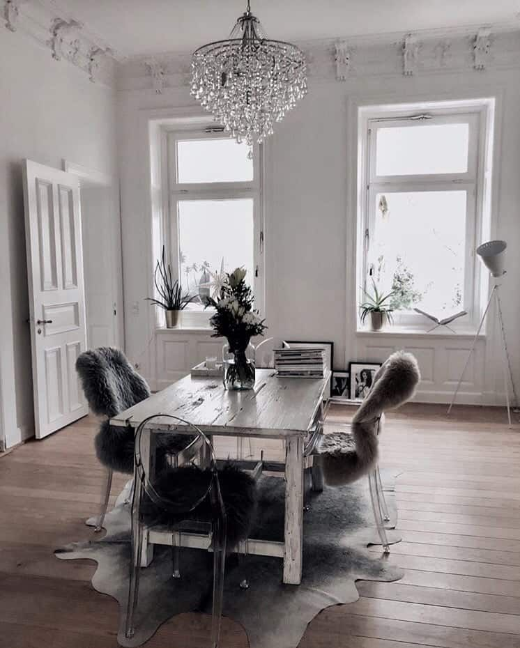 Find this pin and also by home decor  interior design on in pinterest rh br