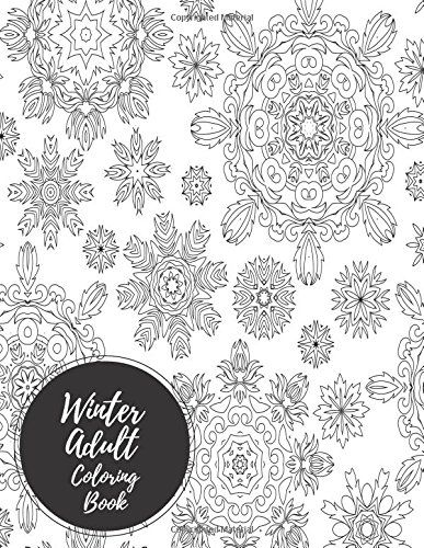 Penguins Winter Coloring Page for Adults Warm blankets, Penguins - new christmas coloring pages penguins
