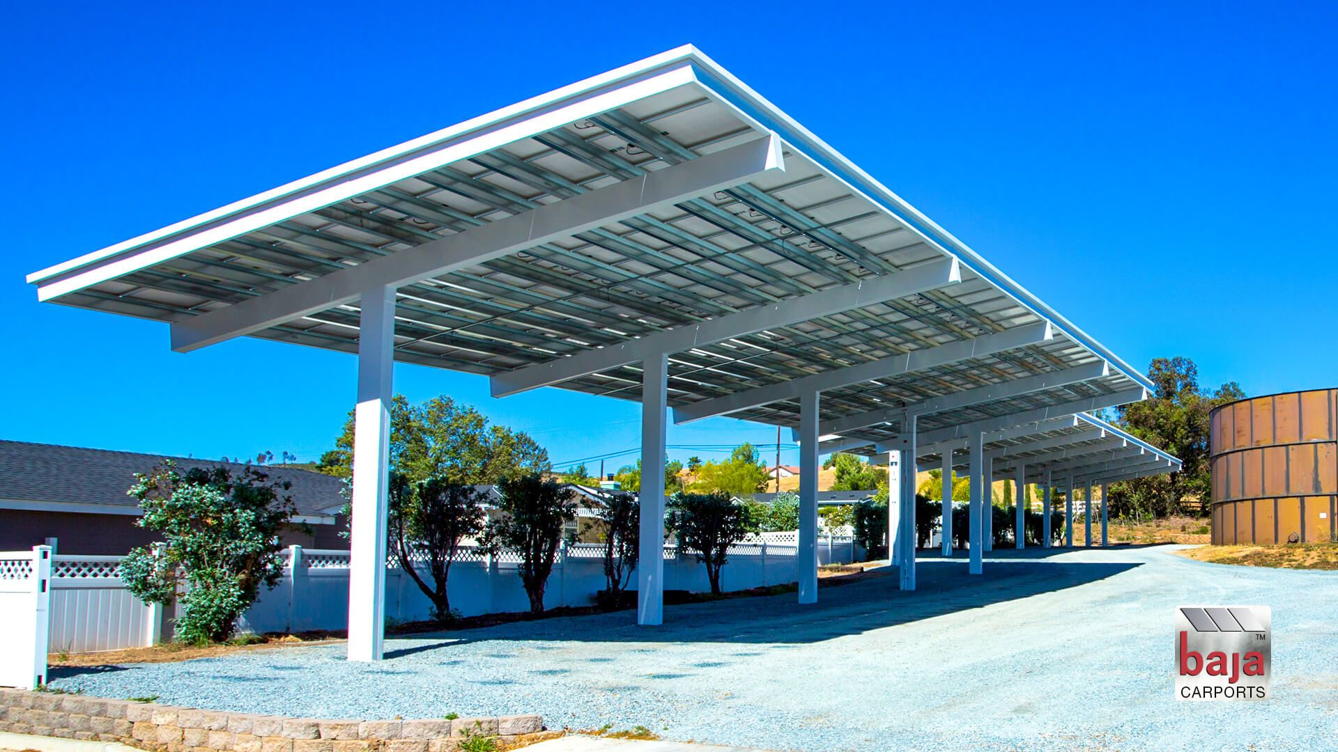 Image Result For Carports Commercial Carport Outdoor Structures Patio