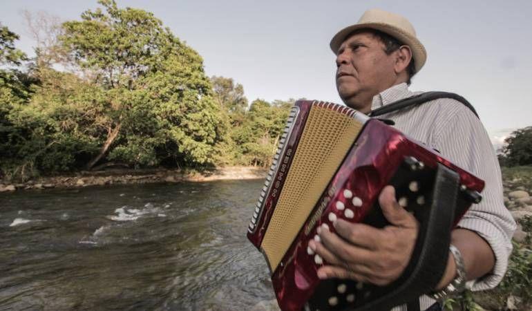 Según La Bbc Estos Son Los 13 Vallenatos Más Representativos De Colombia I Bogotá Bbc Wonder Visiting