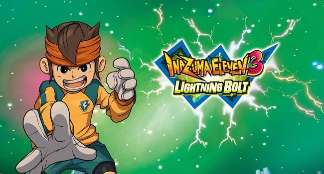 download inazuma eleven 3 spark nds rom english