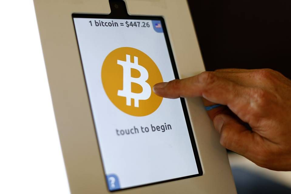 Bitcoin Still Not Ready for Prime Time, Citi Says