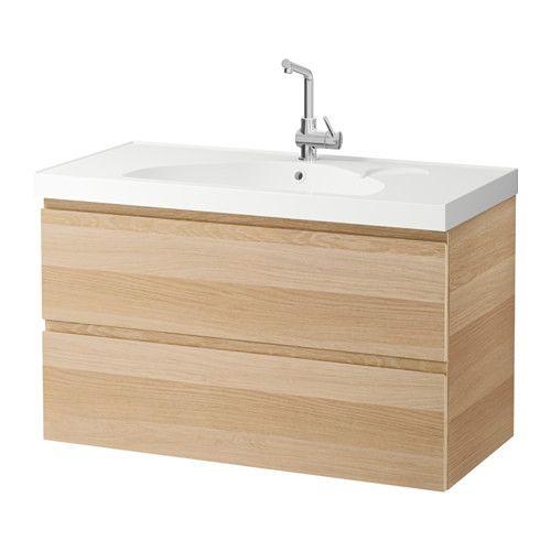 Mobilier Et Decoration Interieur Et Exterieur Muebles Para