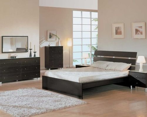 Massivholz Schlafzimmer ~ Erstaunliche weiße himmelbett designs holz schlafzimmer massiv