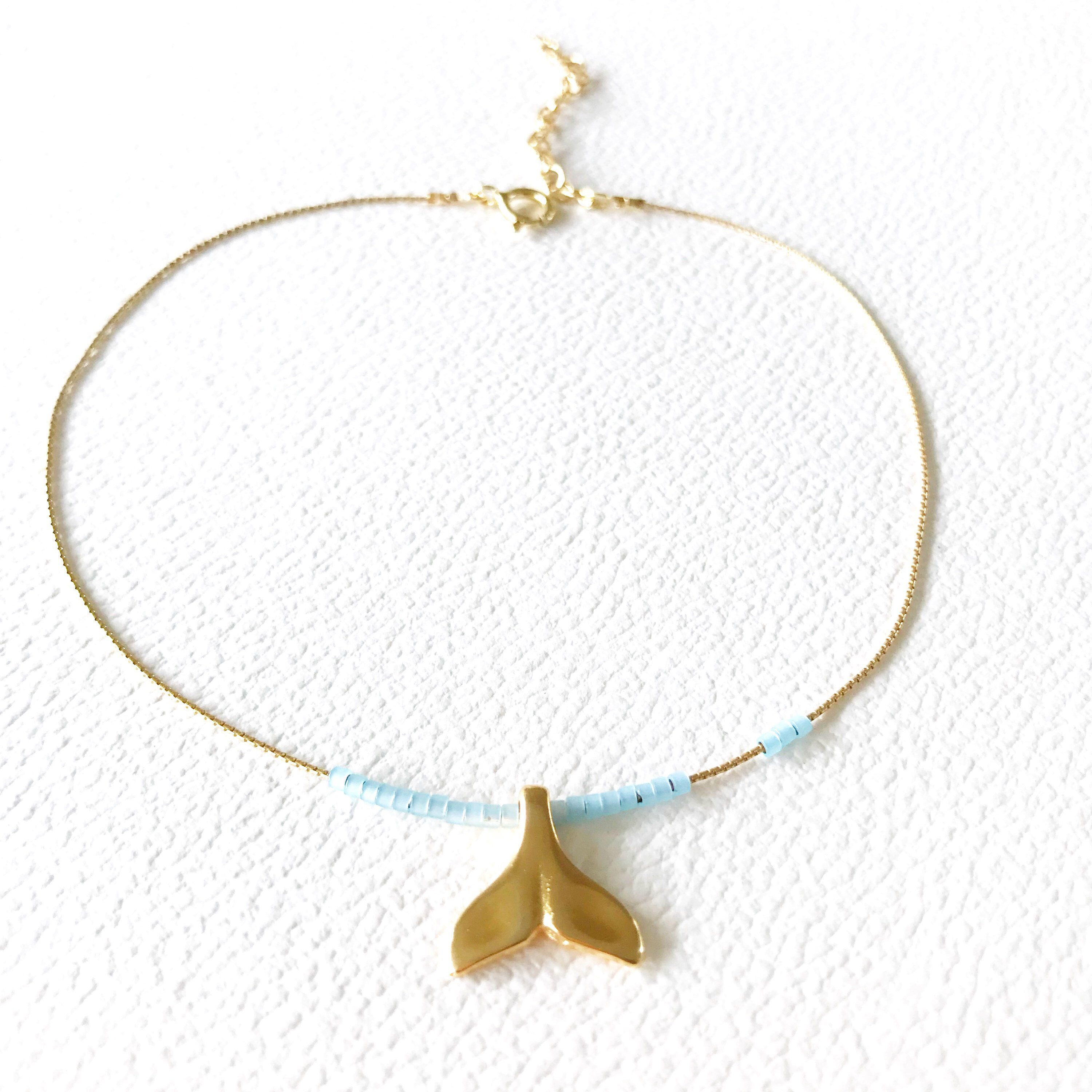 plated exporter gold bangles anklet extra