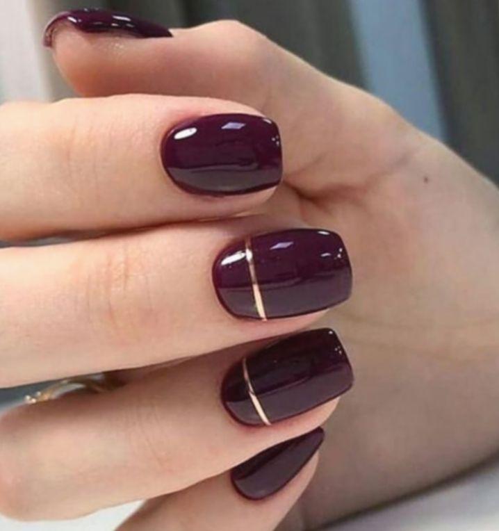 ✔ Nail Acrylic Spring Designs #coffinnails #nails #longnails
