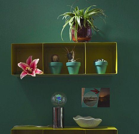 peinture achat peinture pour ses murs couleur. Black Bedroom Furniture Sets. Home Design Ideas
