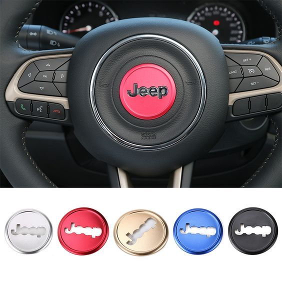 I Thought I Had Posted This 2017 Jeep Compass Jeep Compass Big Easter Eggs