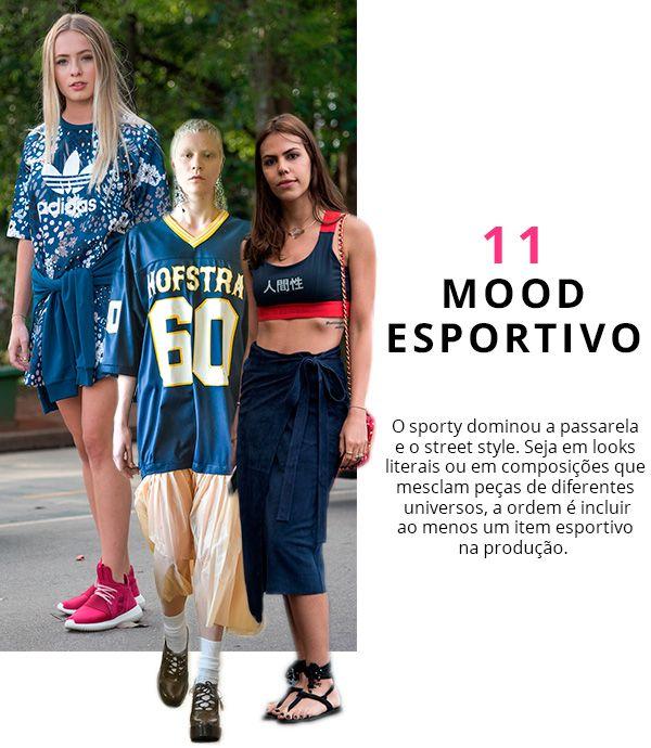 spfw mood esportivo
