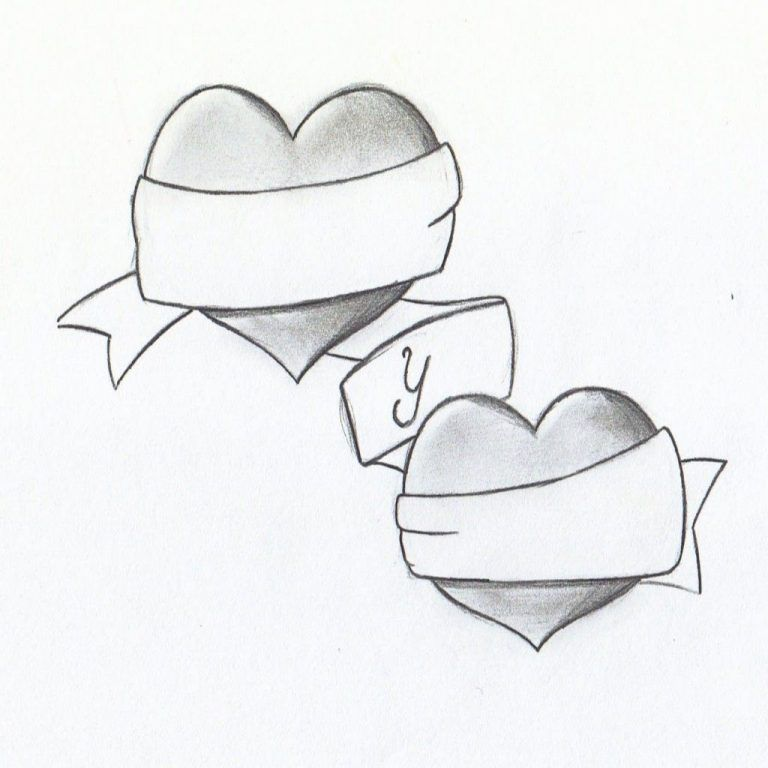 Imagenes De Amor Para Dibujar Bonitos Dibujos De Amor Bonitos