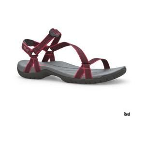 a299aa43b36a4c The Zirra is a minimalist performance Water Sandal with thin adjustable  straps and an open design. Spider Original rubber outsole has a  water-channeling lug ...