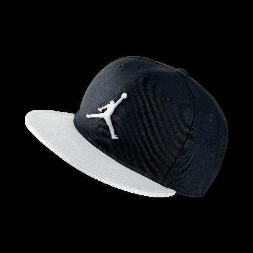 JORDAN CAP now available at Foot Locker  0fb631a6fc7