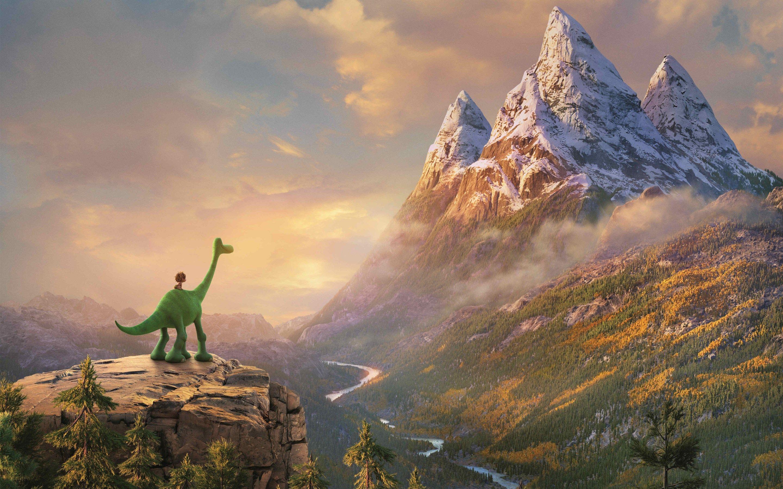 photos download hd dinosaur wallpapers