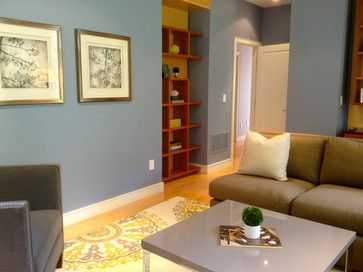 very close to sherwin williams aleutian sw 6241 colors
