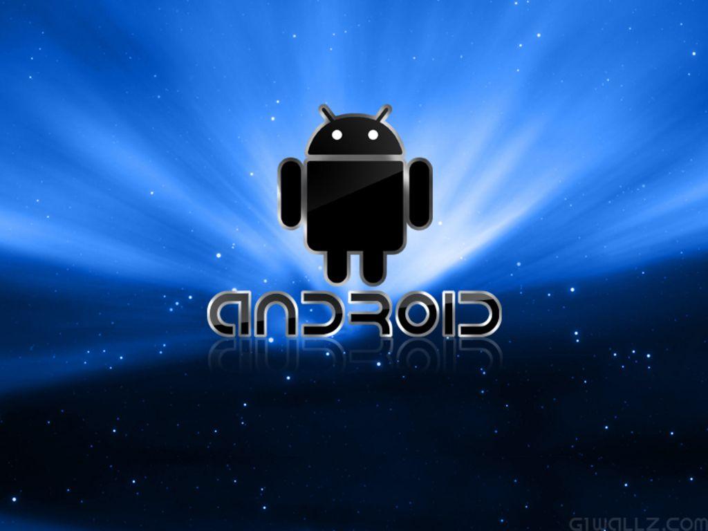 Android logo d hd desktop wallpaper high definition fullscreen android logo d hd desktop wallpaper high definition fullscreen 19201080 android wallpapers thecheapjerseys Choice Image