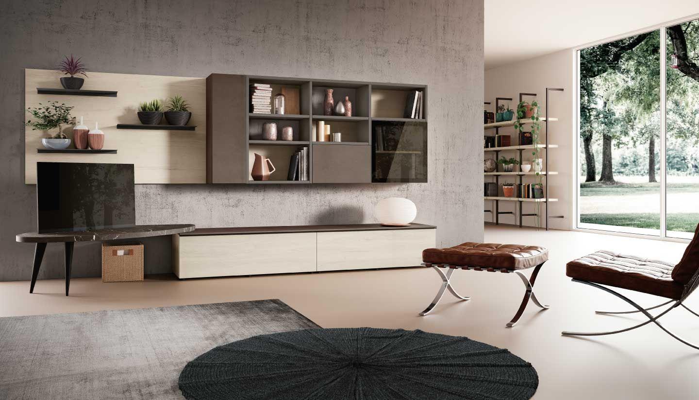 Arredamenti Moderni Immagini arredamenti moderni salotti | arredamento soggiorno, arredamento