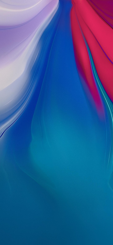 Huawei P40 Pro Wallpaper Ytechb Exclusive Huawei Wallpapers Colourful Wallpaper Iphone Wallpaper Images Hd