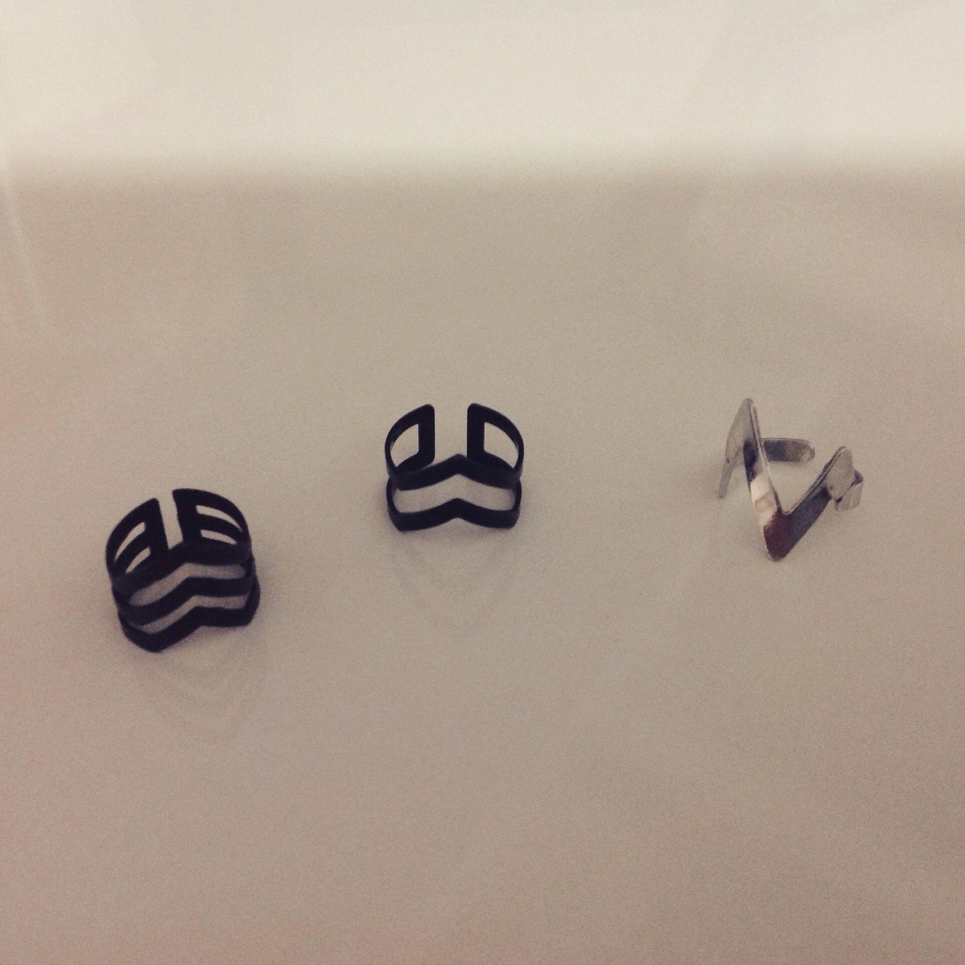 Eklem Yüzüğü modelleri