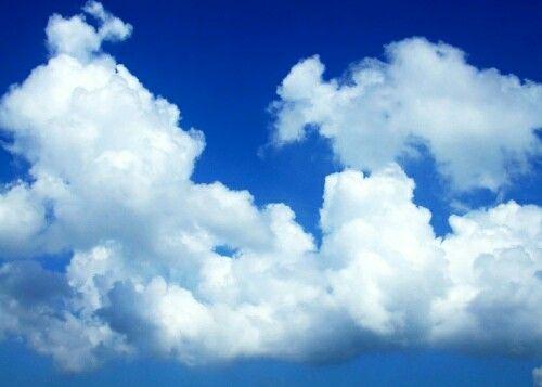 あおそら| Ao Sora| blue sky