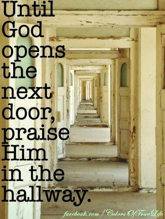 big god trust god love god godly quotes encourage inspiration