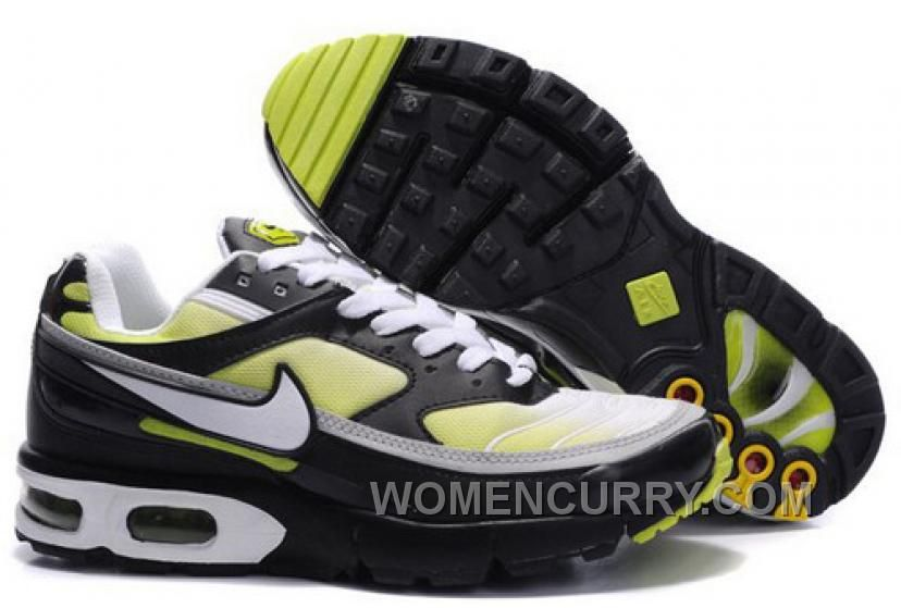 low priced 85047 9090d Discover ideas about Nike Air Max Tn. Buy Nike Air Max TN Fusion Womens Shoes  Black White Lightred Top Deals ...