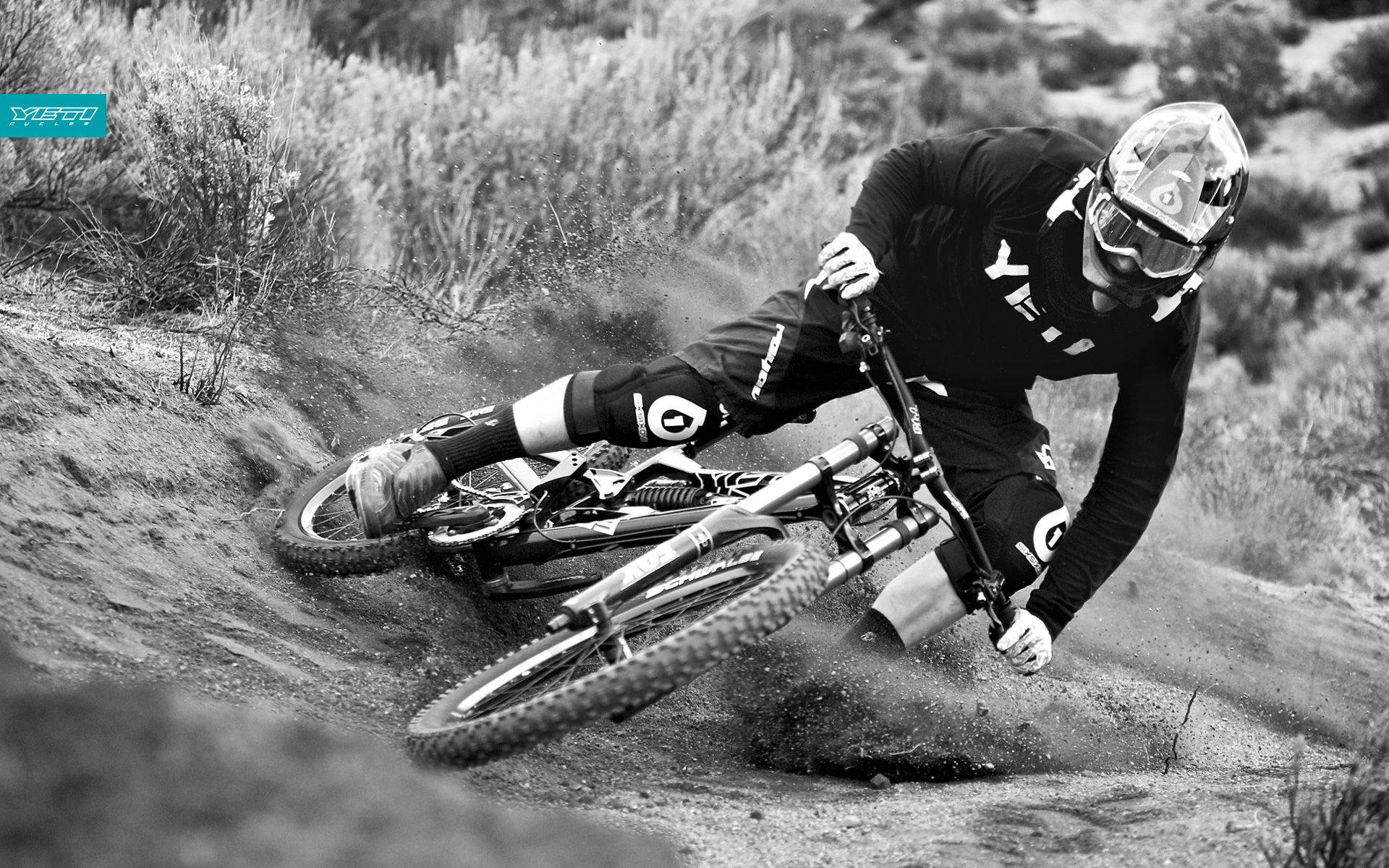 34++ Cool mtb wallpapers inspiration