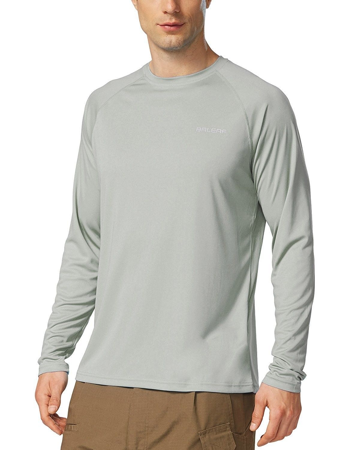 b2362ab84a78c Long Sleeve T Shirts With Uv Protection – EDGE Engineering and ...