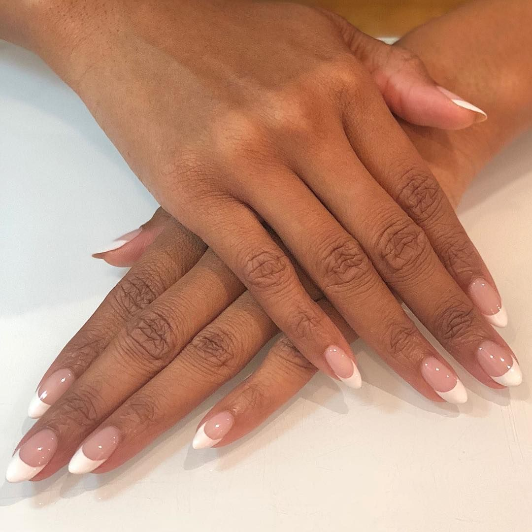 Fall Nail Trends These Pros Are Calling Out For  Popular