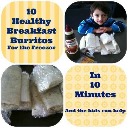 breakfast-burrito-freezer-healthy-makeahead-kids