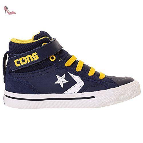chaussure garcon 27 converse