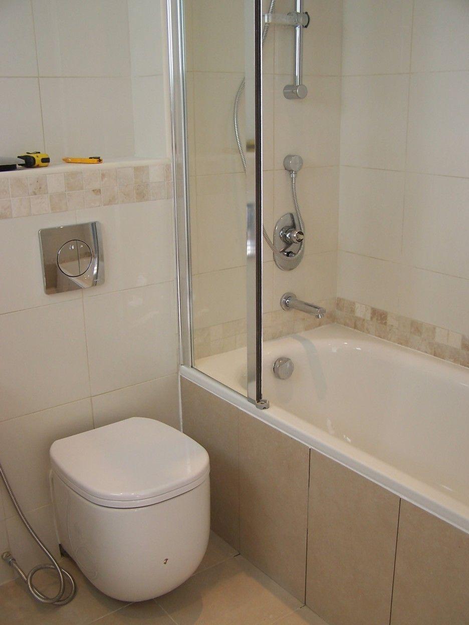 Badezimmer ideen mit wanne kleines bad design ideen mit wanne badezimmer  badezimmer
