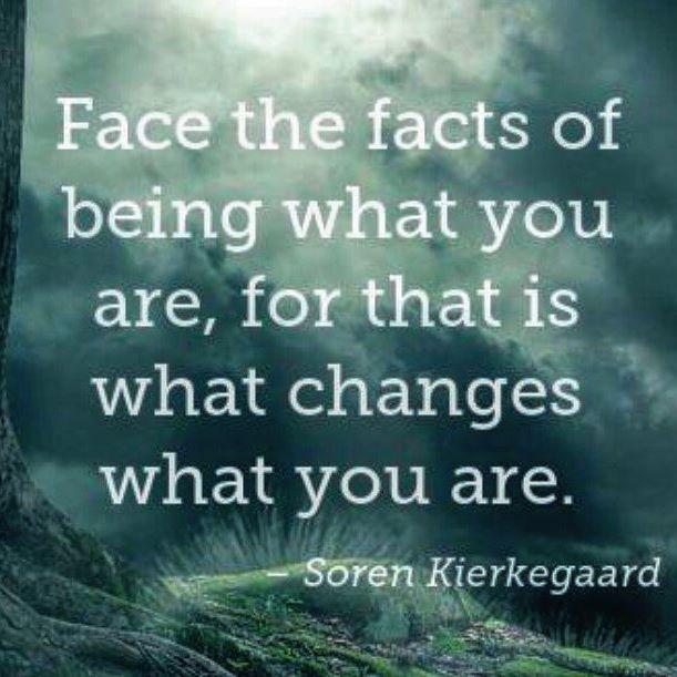 Free Your Mind Quotes Impressive Philo.thoughts Deepthinkingdaily Deepthinking Think
