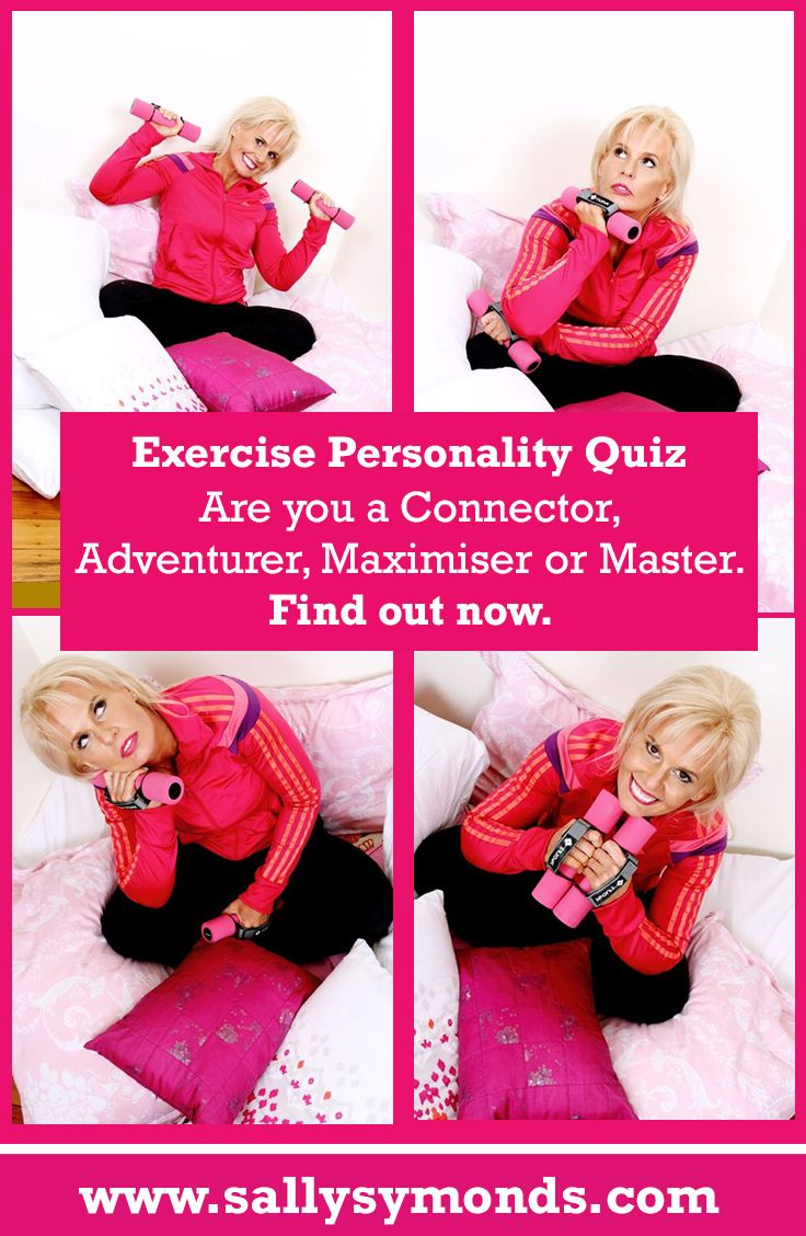 How to contact chris powell extreme weight loss